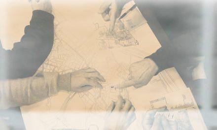 Un recorrido personal por los Diálogos Urbanos del Besòs 2020
